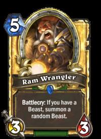 Ram Wrangler(22344) Gold.png