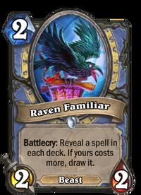 Raven Familiar(76885).png