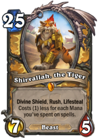 Shirvallah, the Tiger(90145).png