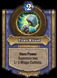 Titan Ritual(92557).png