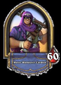Waste Wanderer Cardish(92502).png