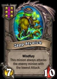 Zapp Slywick(127332).png