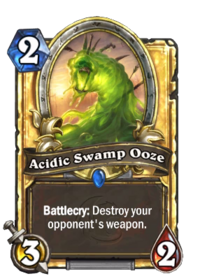Acidic Swamp Ooze(475040) Gold.png