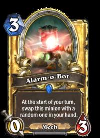 Alarm-o-Bot(464795) Gold.png
