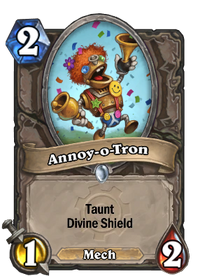Annoy-o-Tron(12181).png