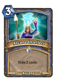Arcane Intellect(475133).png