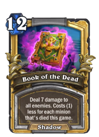 Book of the Dead(92299) Gold.png