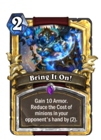 Bring It On!(61824) Gold.png