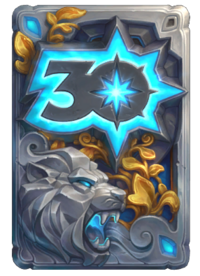 Card back-30 Years of Blizzard.png