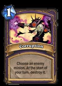 Corruption(252).png