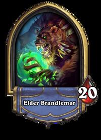 Elder Brandlemar(77297) Gold.png