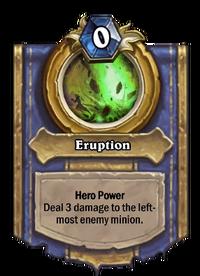 Eruption(7847) Gold.png