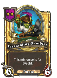 Freedealing Gambler(211452).png