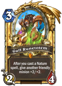 Guff Runetotem(487665) Gold.png