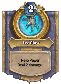 Ice Claw(63127) Gold.png