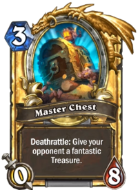 Master Chest(73351) Gold.png