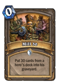 Mill 30(691).png