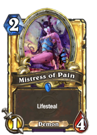 Mistress of Pain (removed) Gold.png