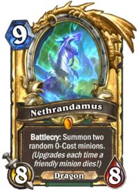 Nethrandamus(210772) Gold.png