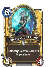 Priestess of Elune(138) Gold.png