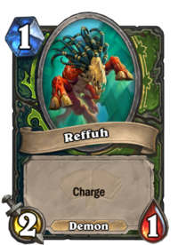 Reffuh(330098).png
