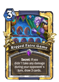 Rigged Faire Game(388943) Gold.png