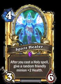 Spirit Healer(463932) Gold.png