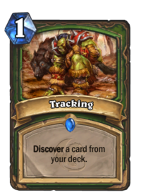 Tracking(475107).png