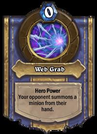 Web Grab(91424).png