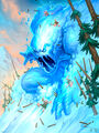 Animated Avalanche full.jpg