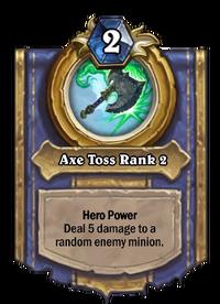 Axe Toss Rank 2(339756) Gold.png