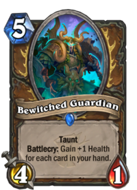 Bewitched Guardian(89431).png