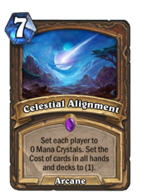 Celestial Alignment(464147).png