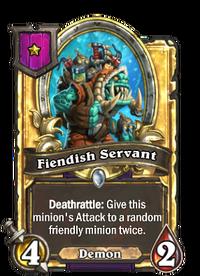 Fiendish Servant(BG2).png