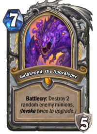 Galakrond, the Apocalypse(151546).png