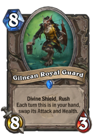 Gilnean Royal Guard(89487).png