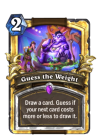 Guess the Weight(378804) Gold.png