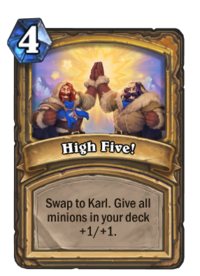 High Five!(184774).png