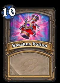 Kazakus Potion(49804).png