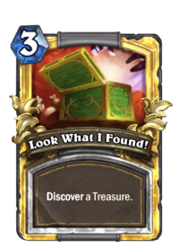 Look What I Found!(92950) Gold.png