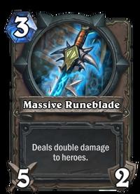 Massive Runeblade(7863).png