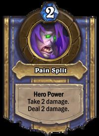 Pain Split(91608).png