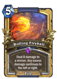 Rolling Fireball(151413) Gold.png