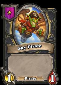 Sky Pirate(211364).png