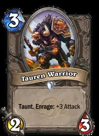 Tauren Warrior(464957).png