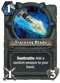 Training Blade.png