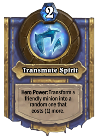 Transmute Spirit(62862).png