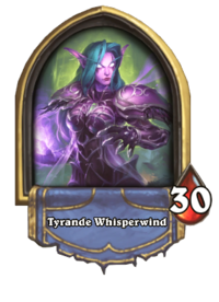 Tyrande Whisperwind(211196).png