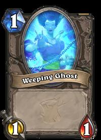 Weeping Ghost(89568).png