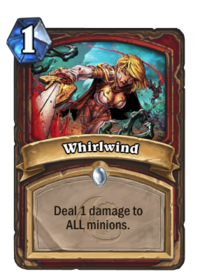 Whirlwind(475153).png